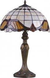 WITRAŻ lampka stołowa K-G121122 KAJA