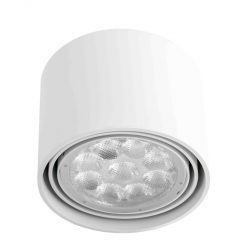 Plafon EXPO ROUND LED Lira Lighting