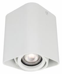 Merano 1 natynkowa LP-2790/1SM WH Light Prestige