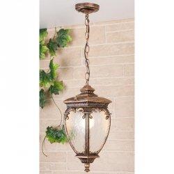 Lampa wisząca ANDROMEDA H
