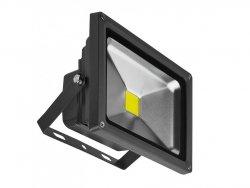 Naświetlacz LED 20W DGR AZzardo FL202002