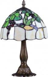 TECO lampka stołowa K-G08789 KAJA