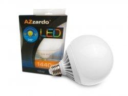 Żarówka LED 18W E27