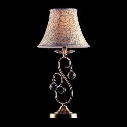 Lampka nocna BRISTOL1 3294/1T