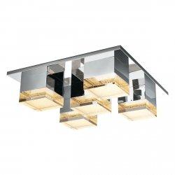 Plafon SETH MX14009016-5A
