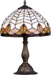 SARGAN lampka stołowa K-G081551 KAJA