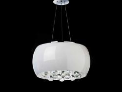 Lampa wisząca Quince 40 LC1056-5