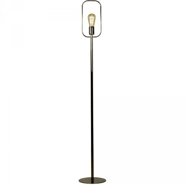 Lampa podłogowa Neo 5862P Lis Lighting