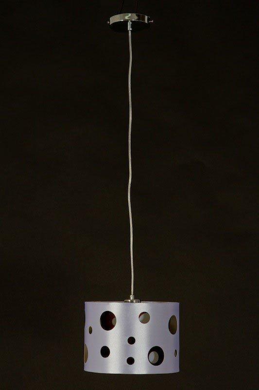 Lampa wisząca WING MDM1700/1