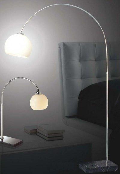 Lampa podłogowa Piegano ML4906-1A