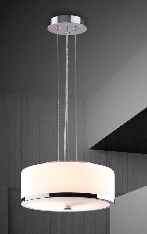 Lampa wisząca LORIS MA01806CD-002