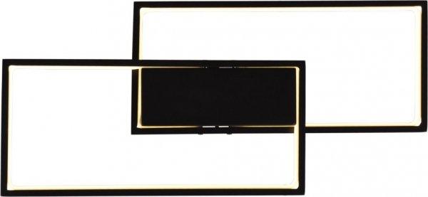 AVAR lampa sufitowa / kinkiet K-8084 KAJA