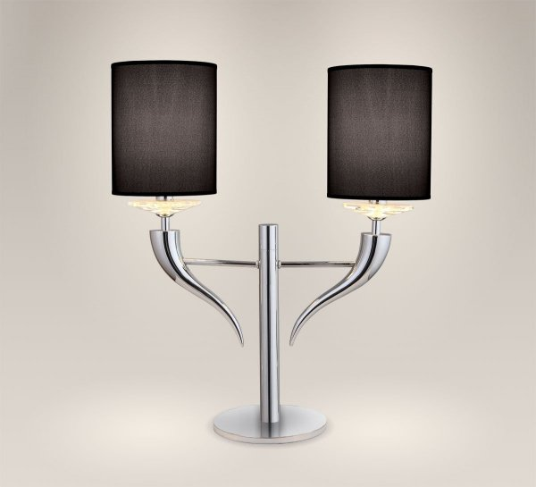Lanta lampa biurkowa T0016 MAXlight