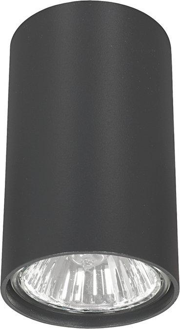Lampa Nowodvorski EYE graphite S 5256