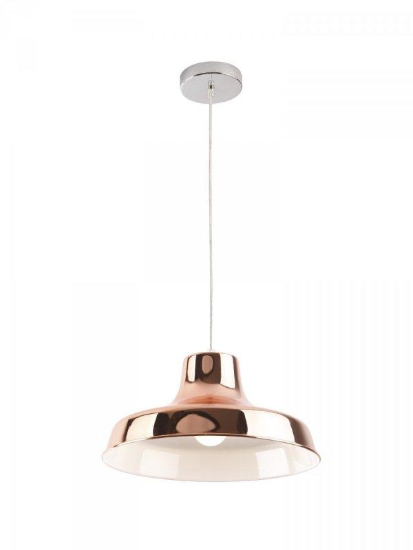 PINO CO lampa wisząca P0224 MAXlight
