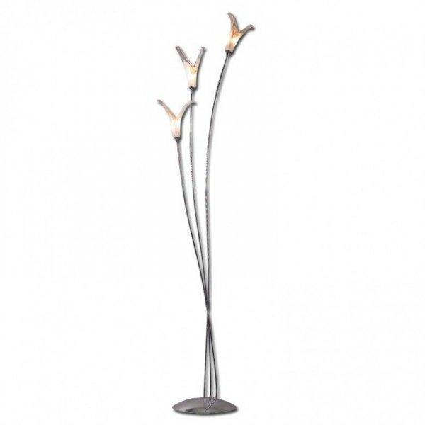 Lampa podłogowa IRYS P-3 0149P