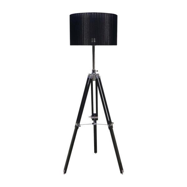 Lampa podłogowa CINEMA TS 062909F