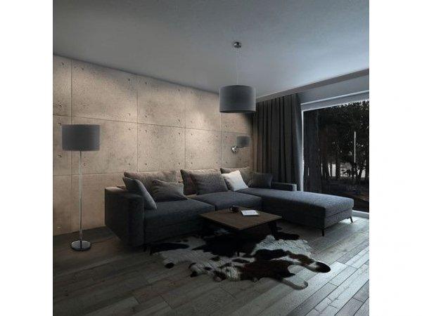 Lampa wisząca HOTEL Gray 9298 Nowodvorski