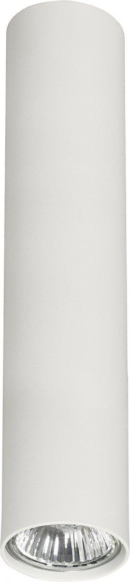 Lampa Nowodvorski EYE white M 5463