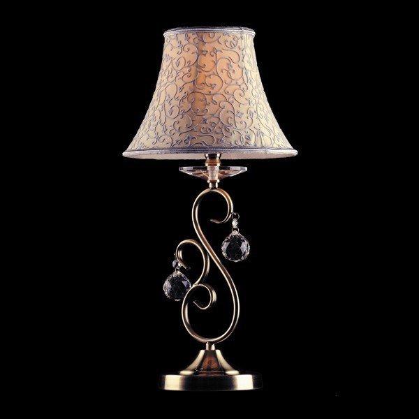 Lampka nocna BRISTOL 1 3294/1T