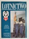 LOTNICTWO NR 15 1992