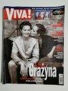 VIVA! NR 22 (71) PAŹDZIERNIK 1999