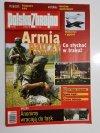 POLSKA ZBROJNA 20 MARCA 2005 NR 12 (426)