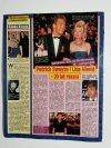 TINA NR 2 21 STYCZNIA 1993
