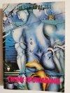 TWONK OPOWIADANIA - Henry Kuttner 1988