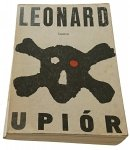 UPIÓR 1986 - Leonard