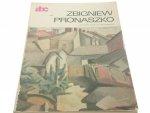 ABC ZBIGNIEW PRONASZKO - Teresa Sowińska (1984)