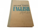 SIXTH FORM ENGLISH - A. Starkov, R. Dixon