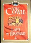 LATO W HISZPANII - Vera Cowie 1999