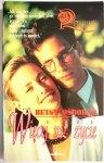 WIĘCEJ NIŻ ŻYCIE – Betsy Osborne 1992