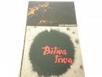 BITWA TRWA - LECH BĄDKOWSKI