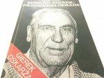 EDWARD GIEREK: PRZERWANA DEKADA - Rolicki 1990
