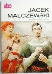 ABC JACEK MALCZEWSKI - Stanisław Stopczyk 1984