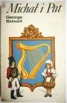 MICHAŁ I PAT - George Bidwell 1975