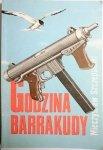 GODZINA BARRAKUDY - Mieczysław Szczepański 1990