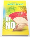 JAMES BOND. DR NO - Ian Fleming 2008