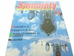 SAMOLOTY. ENCYKLOPEDIA LOTNICTWA 51 (1999)