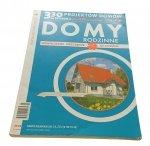 DOMY RODZINNE 2008 NR 3-4 (36-37)