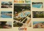 PRA DELLE TORRI. CAORLE