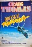 ODZYSKAĆ FIREFOXA - Craig Thomas 1992