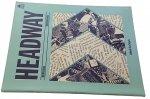 HEADWAY. WORKBOOK INTERMEDIATE John Liz Soars 1993