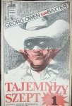 TAJEMNICZY SZEPT CZĘŚĆ 1 - Georg Owen Baxter 1984