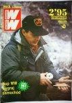 WIADOMOŚCI WĘDKARSKIE 2-1995