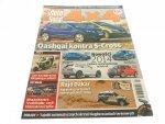4x4 AUTO ŚWIAT LUTY 2014 NR 2 (42) QASHQAI