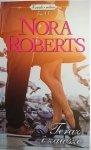 TERAZ I ZAWSZE - Nora Roberts 2014
