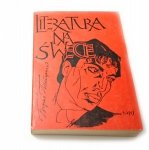 LITERATURA NA ŚWIECIE NR 3 (176) MARZEC 1986
